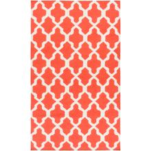 View Product - York AWHD-1001 3' x 5'