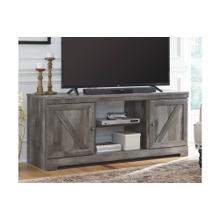 Wynnlow LG TV Stand Gray