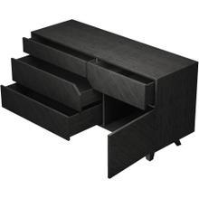 See Details - Rivington Dresser