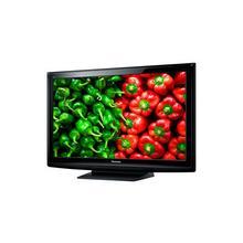 """View Product - 42"""" Class Viera® C2 Series 720p Plasma Used"""