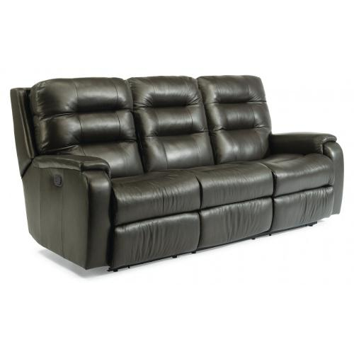 Arlo Reclining Sofa