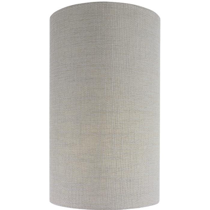 Uttermost - Zahlia Buffet Lamp