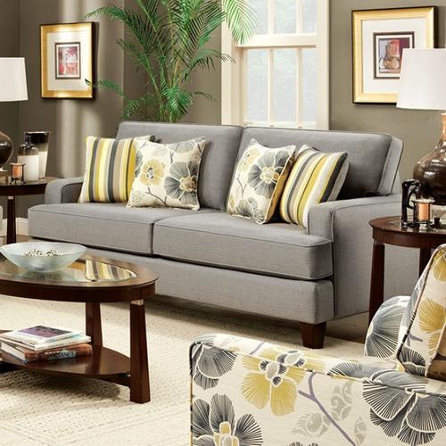 Fitzgerald Sofa