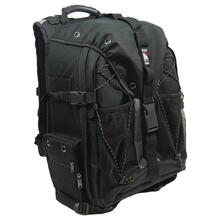 DSLR & Notebook Backpack (Large)