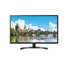 31.5'' Full HD IPS Monitor with AMD FreeSync™