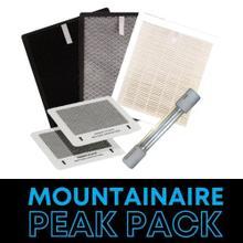 Mountainaire Peak Pack