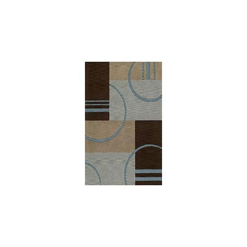 Dalyn Rug Company - TR23,Transitions