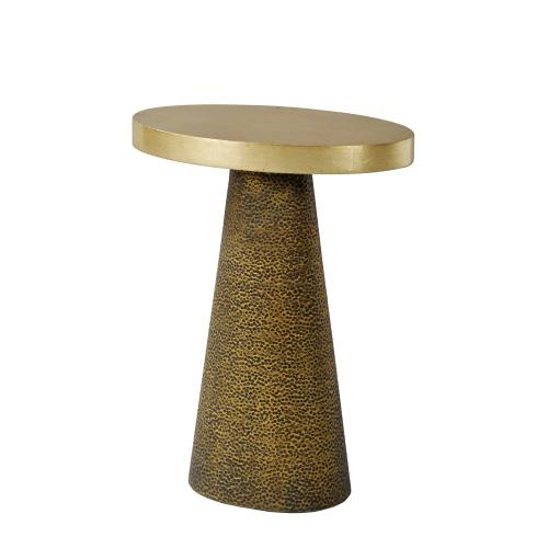 Franklyn Accent Table