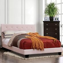 Queen-Size Velen Bed