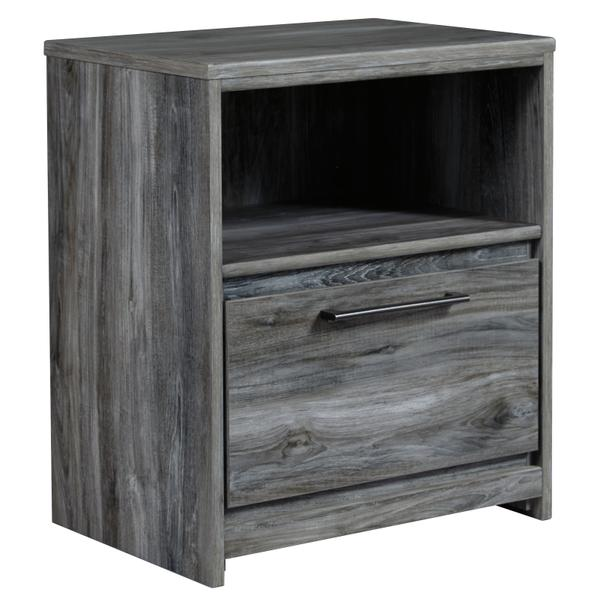 See Details - Baystorm Nightstand