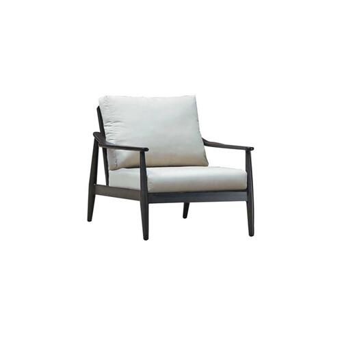 Ratana - Bolano Club Chair
