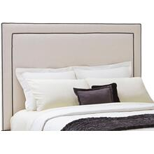 Glover Queen Headboard