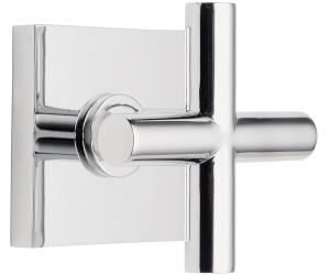 Wall Trim Only With Square Base Ring Product Image