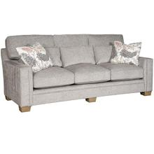 View Product - Whitney Sofa