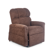 Comforter Petite/Small Power Lift Chair Recliner