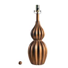 Napoleon - Fashion Match Table Lamp
