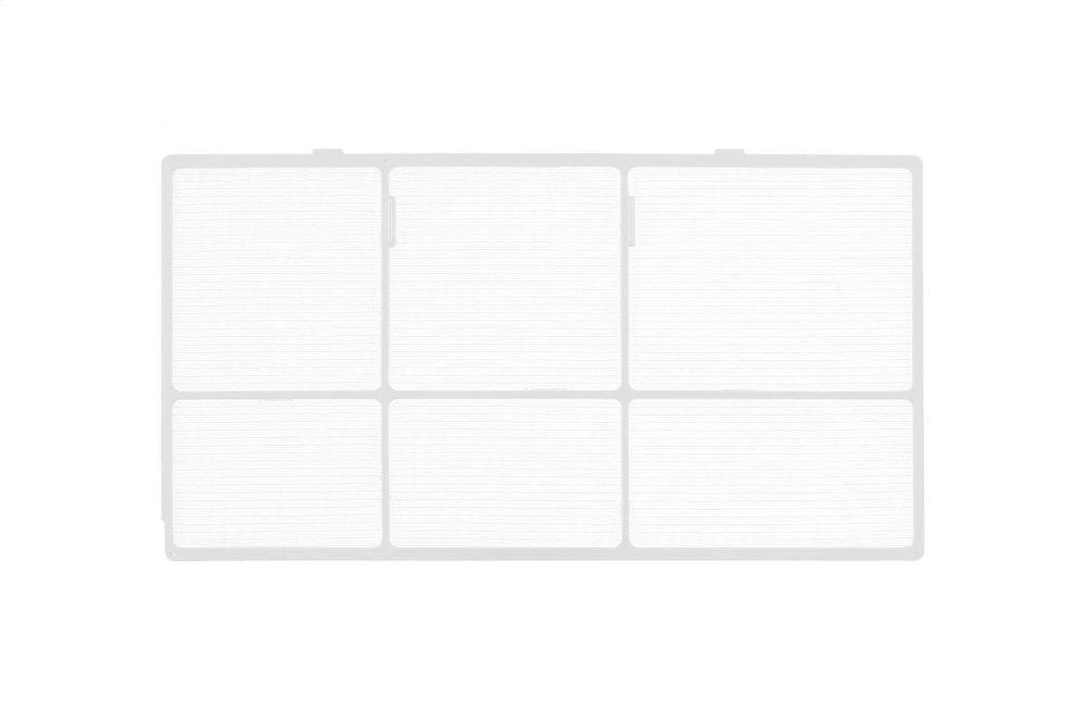 Lt0816cerlg Appliances 8 000 Btu 115v Through The Wall Air Conditioner White Shuee S Great Buys Plus