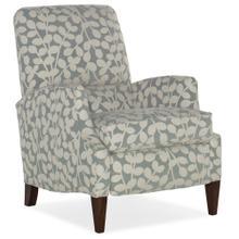 Product Image - Living Room Jax Recliner
