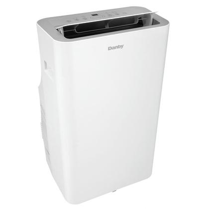 See Details - Danby 12,000 BTU (7,200 SACC) 3-in-1 Portable Air Conditioner with ISTA-6 packaging