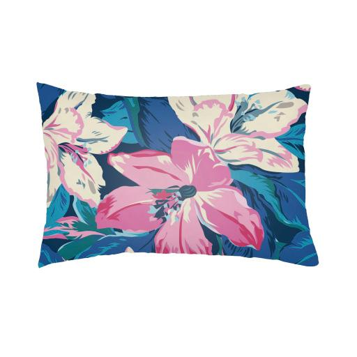 "Product Image - Lolita LOTA-1401 14""H x 24""W"