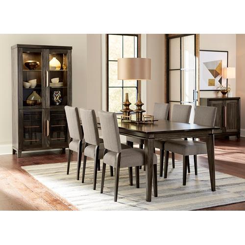 Product Image - Elara Table