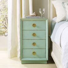See Details - Mod Nightstand