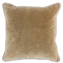 See Details - SLD Heirloom Velvet Wheat 18x18