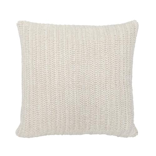 See Details - Macie Ivory Pillow