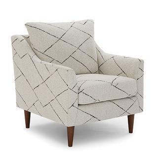 SMITTEN Club Chair
