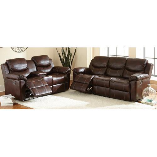American Wholesale Furniture - Recliner