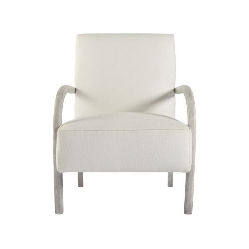 Bahia Honda Accent Chair - Special Order