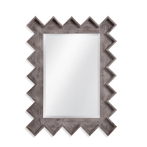 Beckerson Wall Mirror