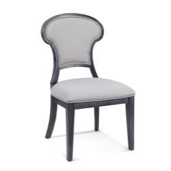 Mateo Chair