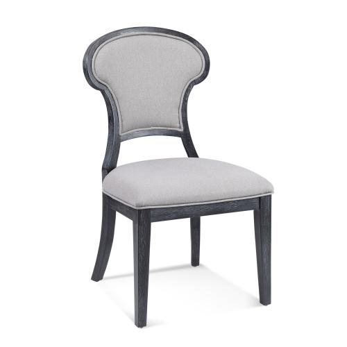Gallery - Mateo Chair