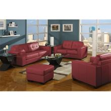 U-AN222LS Anchorage Loveseat