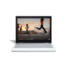 View Product - Google Pixelbook (256GB)