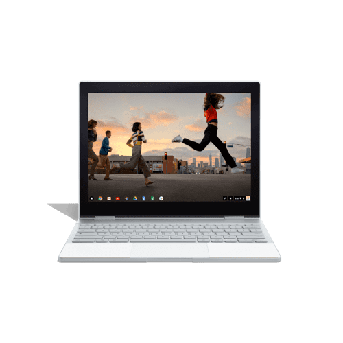 Google Pixelbook (256GB)