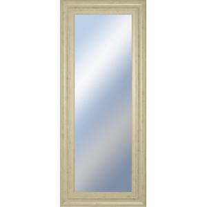 "Classy Art""Decorative Framed Wall Mirror"" By Classy Art"