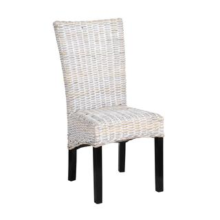See Details - Cunningham Dining Chair