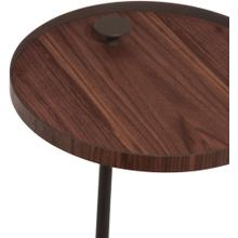 View Product - Horatio Side Table