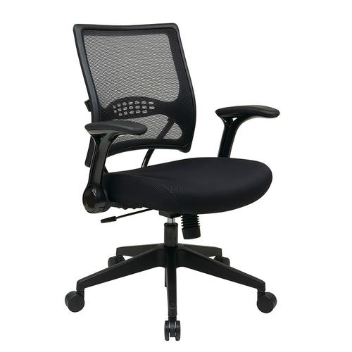 Professional Airgrid Managers Chair
