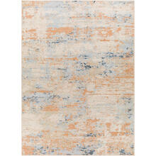 View Product - Pisa PSS-2336 5' x 7'