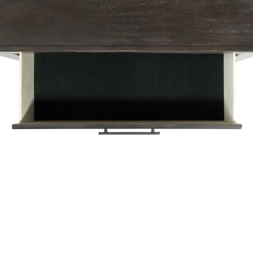 Elements - Shelby 5-Drawer Chest