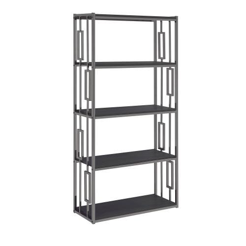 Ester Bookshelf