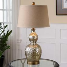 Diondra Table Lamp, 2 Per Box