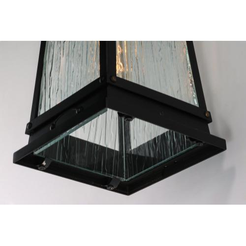 Product Image - Schooner 1-Light Outdoor Sconce