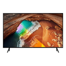 "43"" 2019 Q60R 4K Smart QLED TV"