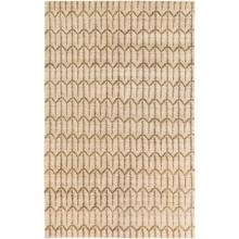 View Product - Thompson THP-1000 2' x 3'