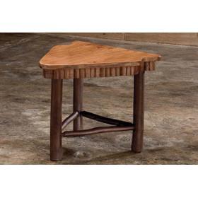 JP 82 Arrowhead Table