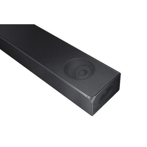 Gallery - HW-N850 Samsung  Harman/Kardon Soundbar with Dolby Atmos